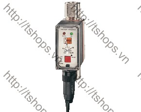 Rotating Vane Switch-Low Volume DF-WM