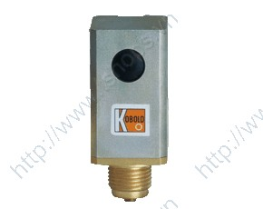 Pressure Switch with Hall Sensor PDL-1