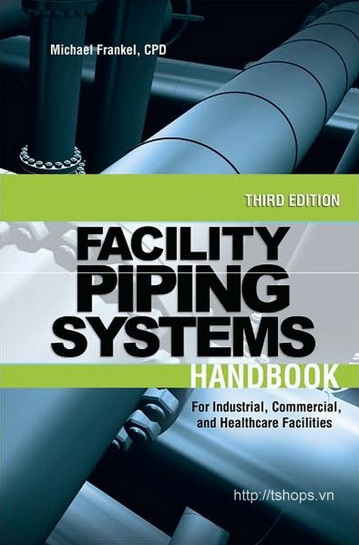 Facility Piping Systems