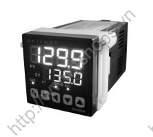 UNICONT PMG-400 - (Universal Controller / Indicator)