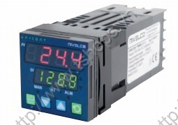 UNICONT PMM-500 - (Universal Controller / Indicator)