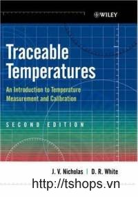 An Introduction To Temperature Measurement And Calibration