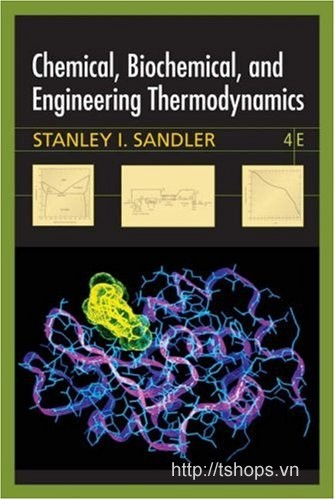 . Chemical Engineering Design, Second Edition: Principles, Practice and Economics of Plant and Process Design