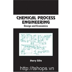 Chemical Process Engineering (Chemical Industries)