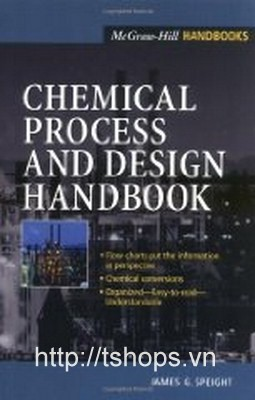 Chemical Process Design Handbook muyac
