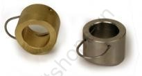 Industrial Products / Turbines Fittings Weld/Braze