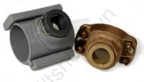 Industrial Products / Mechanical Meters Fittings Saddles