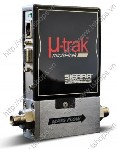 MicroTrak™ Model 101 (Ultra Low Flow Controller)