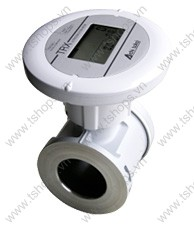 Ultrasonic Flow Meter for Air TRX40-C / TRX50-C / TRX80-C