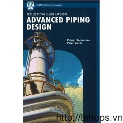Volume Two Advanced Piping Design
