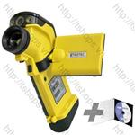 EC060 V Infrared Camera + Thermo Software Professional