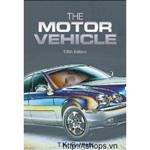 The Motor Vehicle