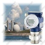 XMP ci - Precision pressure transmitter for process, chemical and petrochemical industry