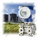 XMD - Differential pressure transmitter for process industry with HART-communication