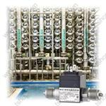 DMD 331 - Differential pressure transmitter for liquids and gases