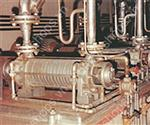 Selfpriming Side-Channel Pumps Type SC