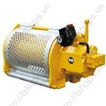 Liftstar® & Pullstar® Winch Series