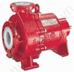 Magnetic Drive Pumps MNK