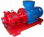 Magnetic Drive Pumps MNKA-B