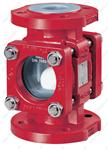 Check valves SR-B