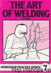 The Art of Welding 7ed