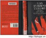 Gas turbine theory of Cohen abdofighter