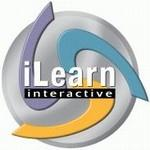 iLearn Alignment Training Software