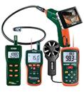 Extech MO290-EK: Energy Audit Kit